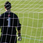5 Common Mistakes Young Goalkeepers Make in Training