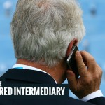 How To Become A Registered Football Intermediary