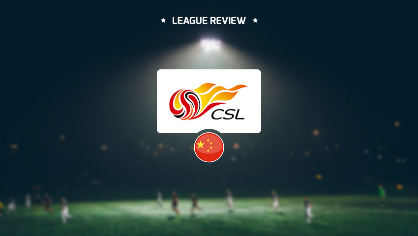 blog_league-review_china