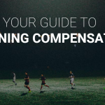 The Training Compensation Calculator