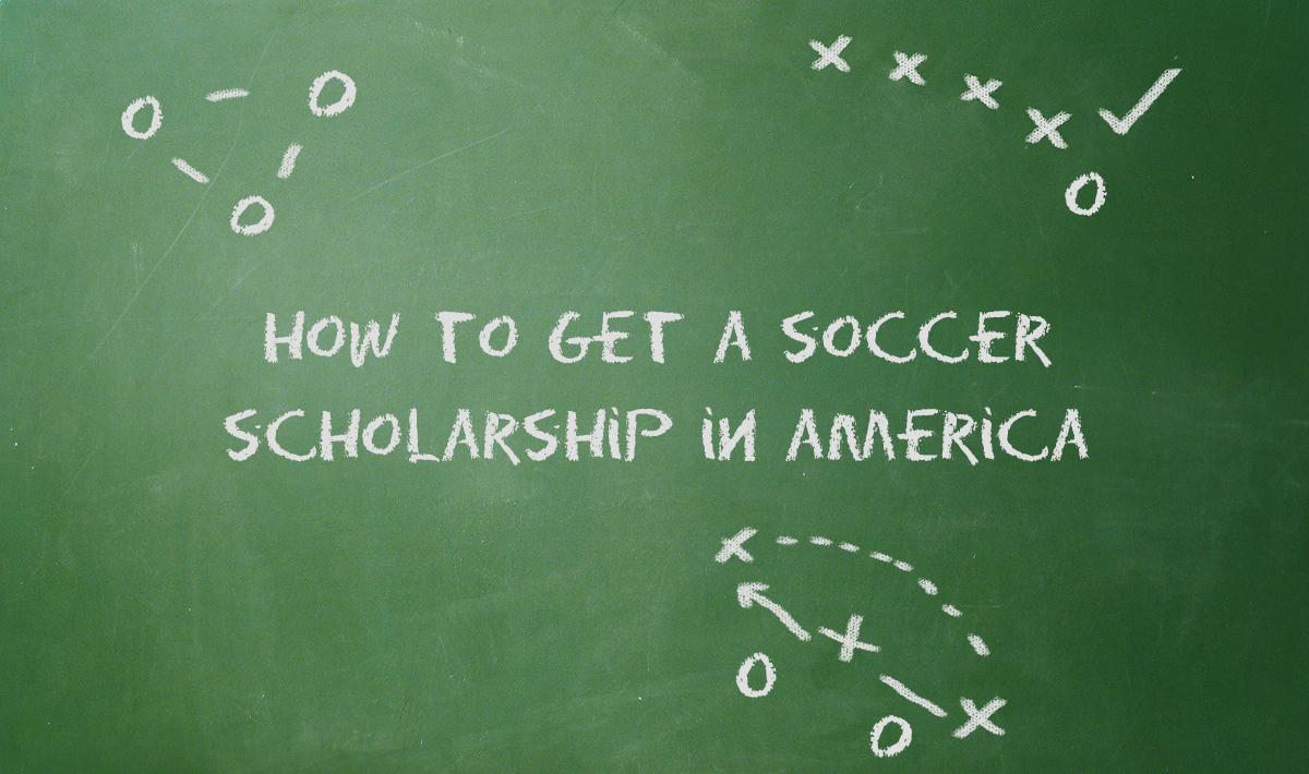 USA Scholarships 2019-2020 - scholarship-positions.com