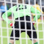 Goalkeepers: How To Master The Art Of Positioning