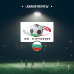Bulgarian A Football Group – Bulgaria (League Review)