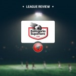 Superliga – Albania (League Review)