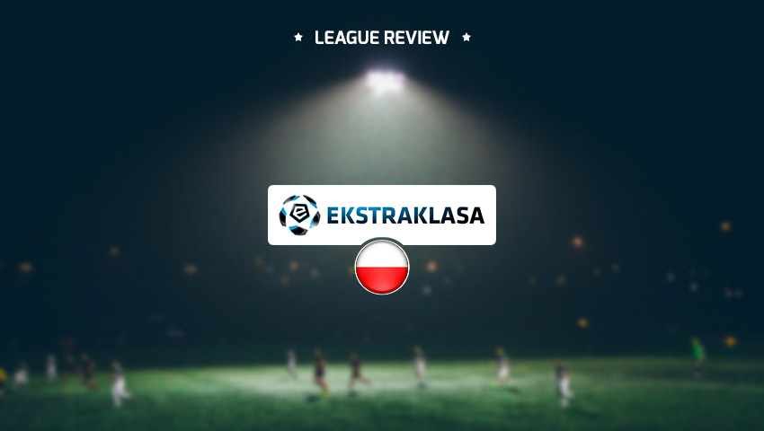 blog_league-review_poland