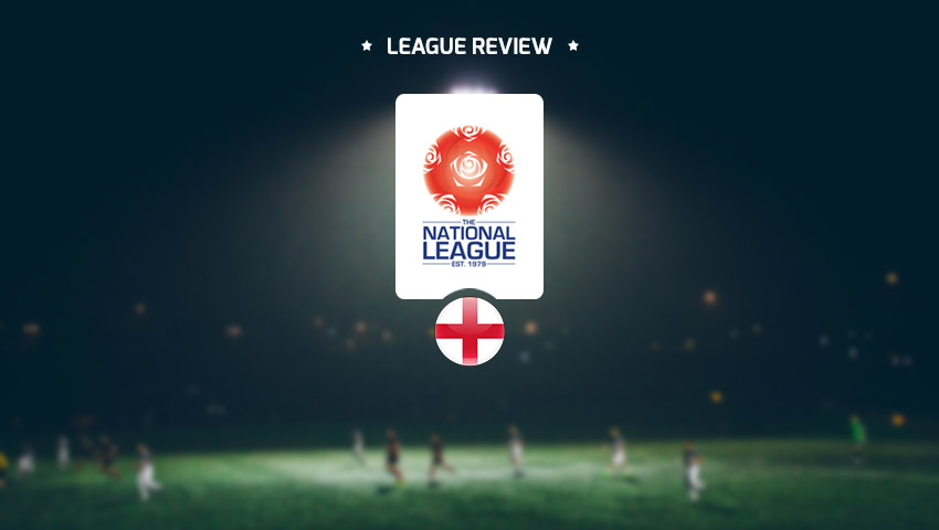 blog_league-review_england2