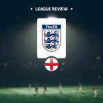 Football in England – Leagues Overview