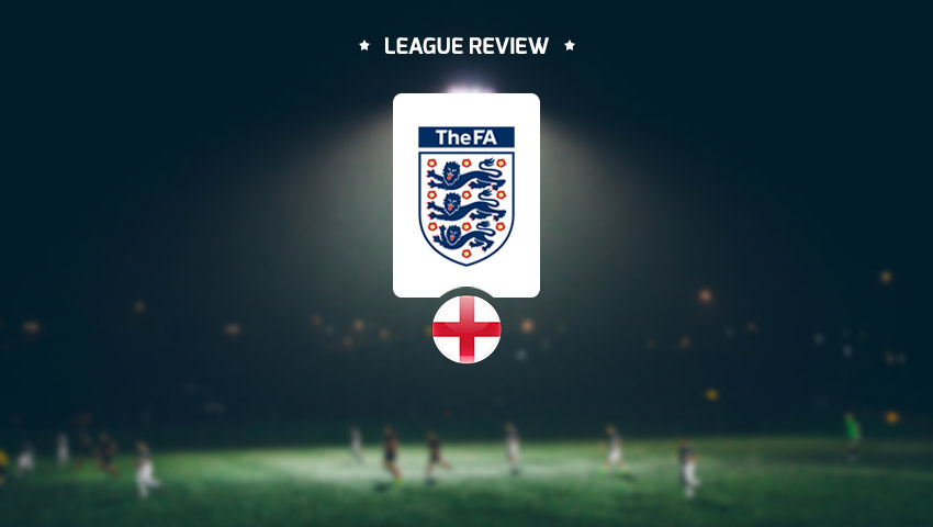 blog_league-review_england3