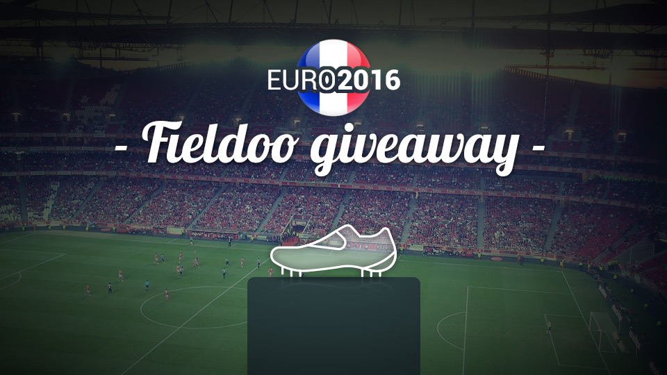 euro2016_giveaway2
