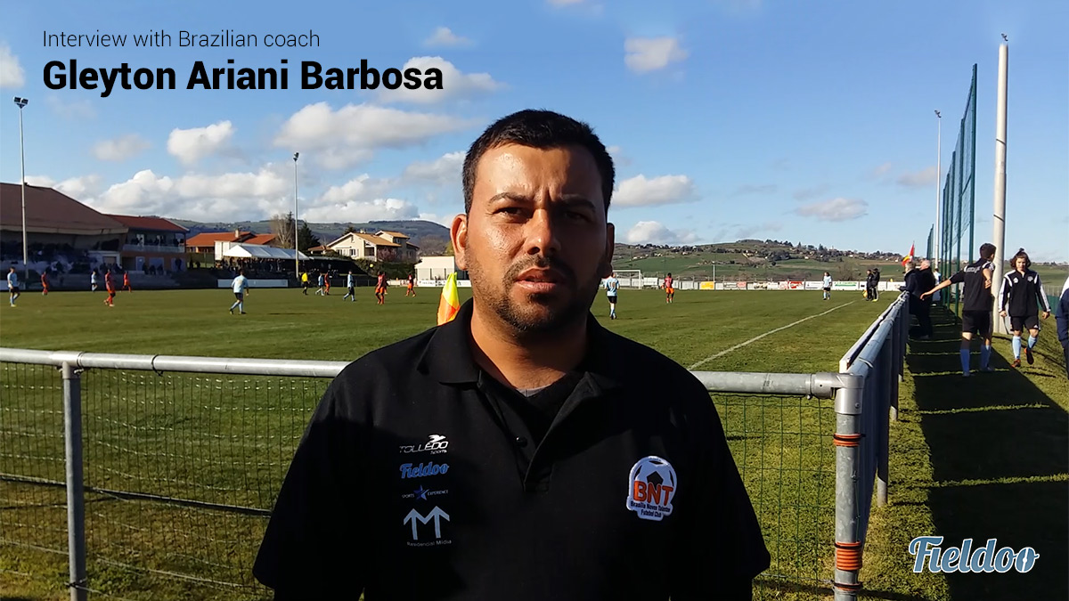 interview_barbosa