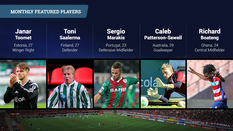 fb_timeline_monthly-featured-players-1