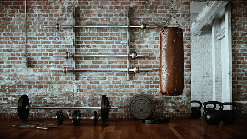 4 Essential Questions You Should Ask Yourself Before Doing Weights Training