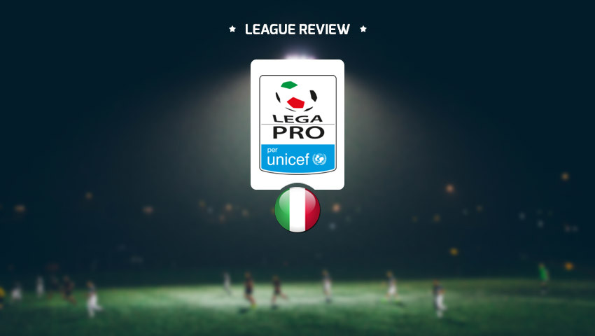 blog_league-review_italy