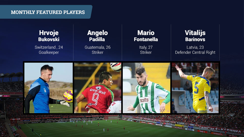 fb_timeline_monthly-featured-players_october-2