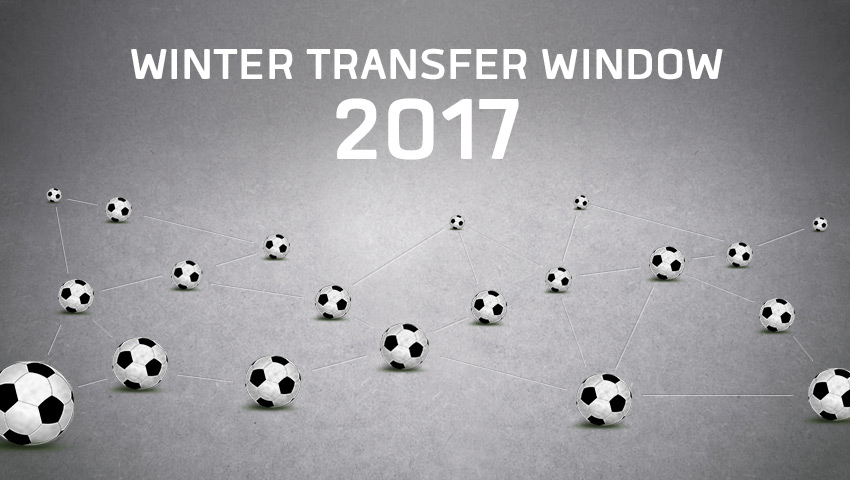 blog_transfer-window-2017