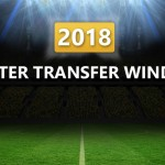 The Winter Transfer Window 2018